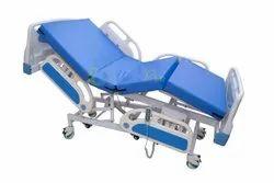 Chrysalis Lite Motorised Beds