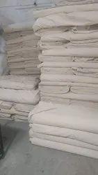 Laminated Cotton Drill