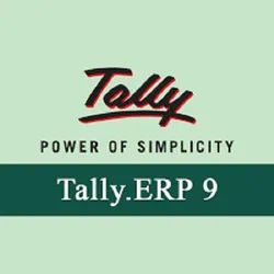 Tally Annual Maintenance Contract Service, For Commercial