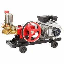 HTP Car Washer Pump