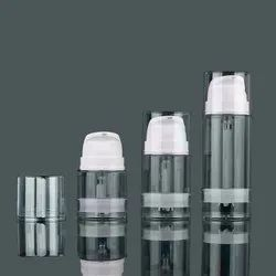 Airless Bottle 30ml, 50ml and 100ml