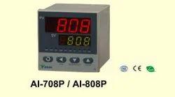AI-808P Yudian Temperature Controller