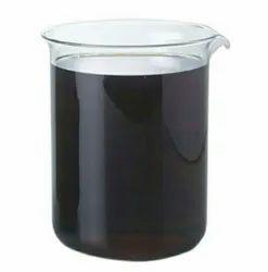 Cashew Nut Shell Oil
