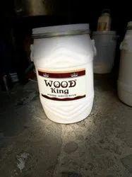50 Kg Wood King Wood Adhesive