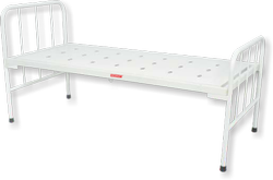 PLAIN BED - 50-0000 AC