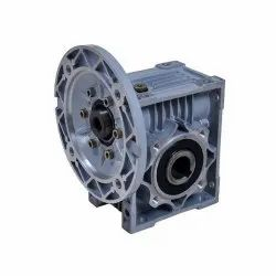 8 HP Aluminum Body Worm Gearboxes