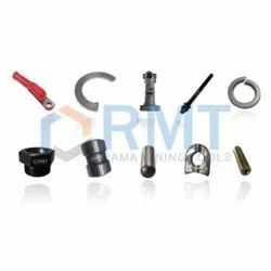 Spare Parts for RMT 1260