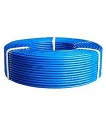 Vasucon Copper Wires