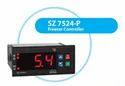 SZ-7524-P On-Off Freezer Controller