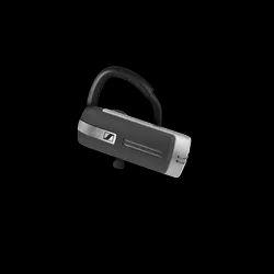 Epos Sennheiser Presence Grey UC