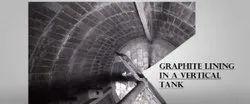 Graphite Brick Lining Service