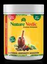 Natural immunity Booster Ayurvedic Kadha Powder