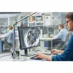 E-Waste Technology Development