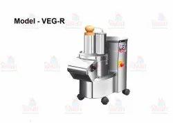 Papaya Cutting Machine,Tutti Fruity Making Machine