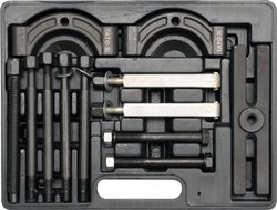 Gear Puller Set