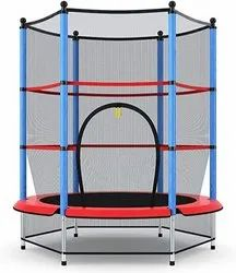 KIDS MINI ENCLOSURE  Trampoline