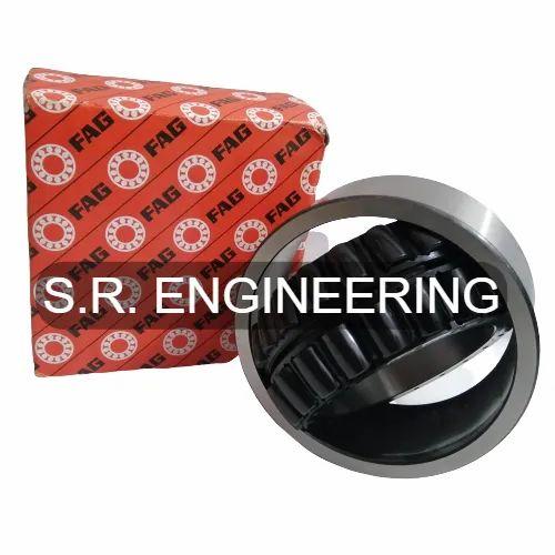 Transit Mixer Gearbox Bearing