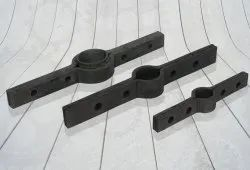 Submersible Pata Clamp