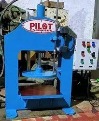 Hydraulic Press H Type