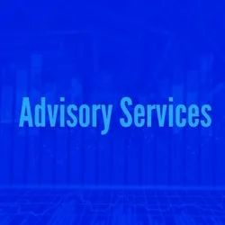 Research and Portfolio Advisory Services