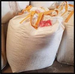 White Kaolin Clay KN 83, Packaging Size: 25 Kg