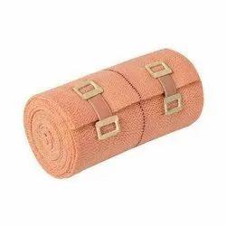 Neelkanth's Crepe Bandages