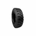 6.00-9 Pneumatic Forklift Tire