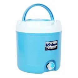 Krona 22 Water Cooler Jug