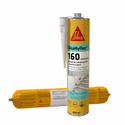 Pu Sealant For Concrete And Masonry Facades -sikahyflex-160 Construction