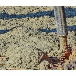 M20 Ready Mix Concrete, For Construction, Packaging Type: Loder