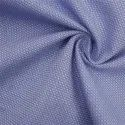 Cotton Blended Shirting Fabric