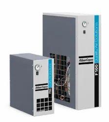 atlas copco dryer