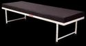 Attendant Bed - 50-0600 F