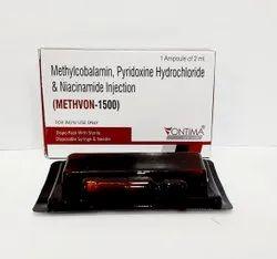 Methvon-1500