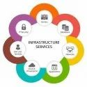 Networking Infrastructure Solutions