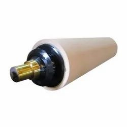 Mangle Rubber Rollers