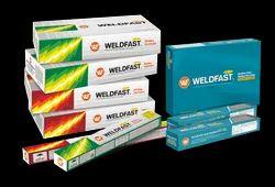 Weldfast Welding Electrodes