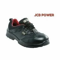 JCB Power Safety / Industrial Shoes