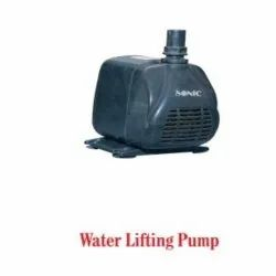 Sonic 20 W Water Lifting Cooler Pump