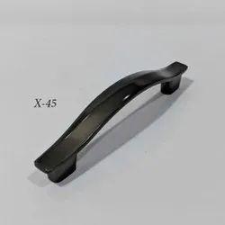 X-45 WO F.H Door Handle