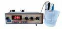 TDS Meter(Bench Top) - Code TDS-BENCH