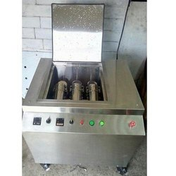 Laboratory Washing Fastness Tester