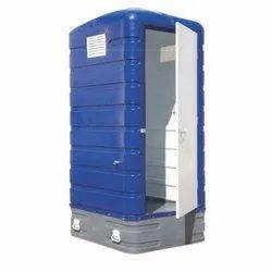 Sintex Portable Toilets