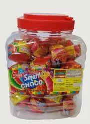 Krisons SMART CHOCO, Box