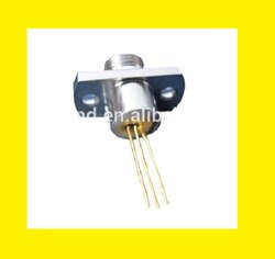 850nm Vcsel High Power Laser Diode Module