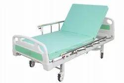 Hospital Green Bed Sheets