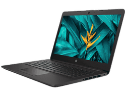 HP 240 G7 CORE I3 1005G1 Notebook PC Laptop