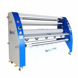 FY-1700 Lamination Machine