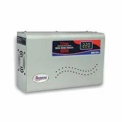 2.0 Ton AC Stabilizer Pearl EM 5130