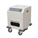 Vcomp Basic Medical Air Compressor For Respiratory Care